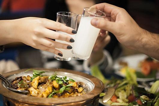 bebidas-tipicas-turquia - raki.jpg