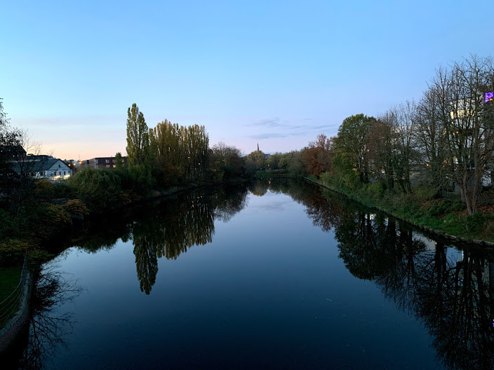 Lubeck rio.jpg