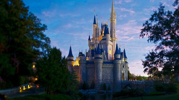 magic-kingdom-00.jpg