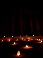 Petra velas.jpg