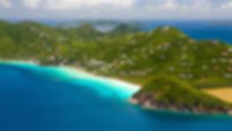 region-caribbean-00.webp