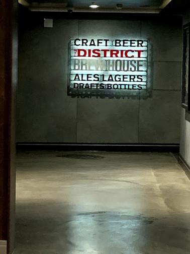 encore craft bar.jpg