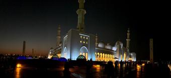 Abu Dhabi - mesquita fora.jpg