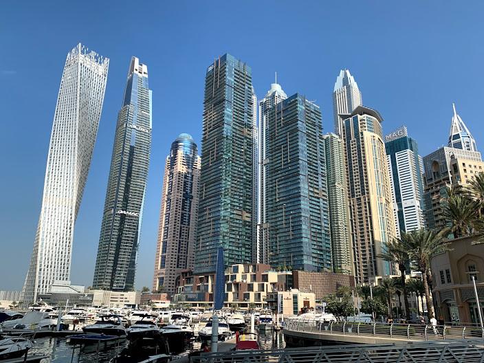 Dubai - arranha ceus.jpg