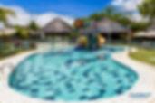 Club med Trancoso piscina kids.jpg
