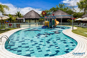 Club med Trancoso piscina kids.jpg