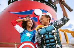 DCL-funnel-kids-012919.jpg