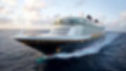 overview-fleet-01.webp