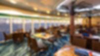 cabanas-restaurant-00.webp