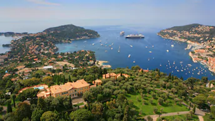 dcl-europe-landing-page-villefranche-shi