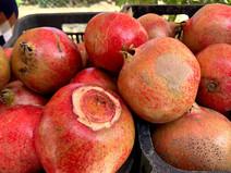 Jordania - frutas.jpg