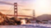 region-california-00.webp