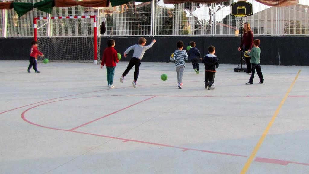 extraescolars-basquet-1024x576