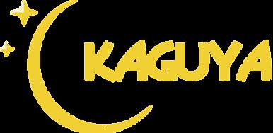 kaguya-logo-2.1.png