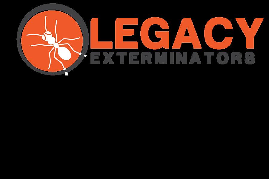 98874_legacy_exterminators_JH.png