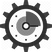 cogwheel-18-83364-removebg-preview_edite
