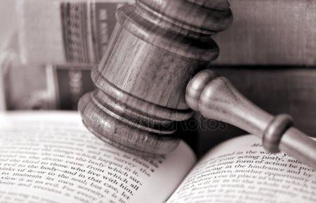 Не доверяйте лжеадвокатам и прочим лжеюристам