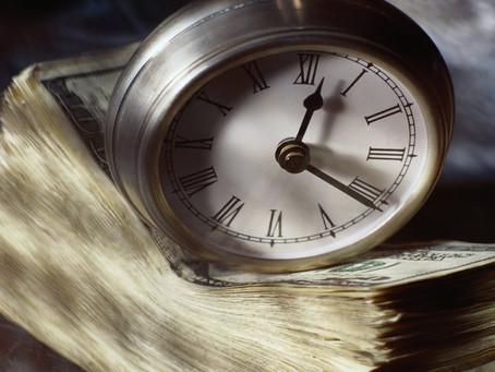 Как правильно давать в долг. Расписка или договор займа: что выбрать?