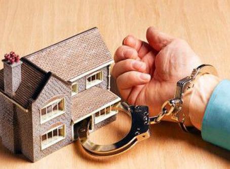 """""""Пятнчные посиделки"""": как вернуть залог при отказе от покупки жилья"""