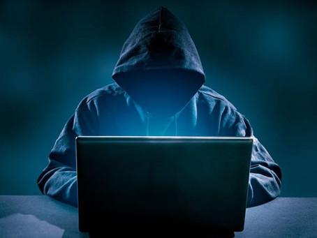 Первая линия обороны против мошенников - распознать звонки и смс от них