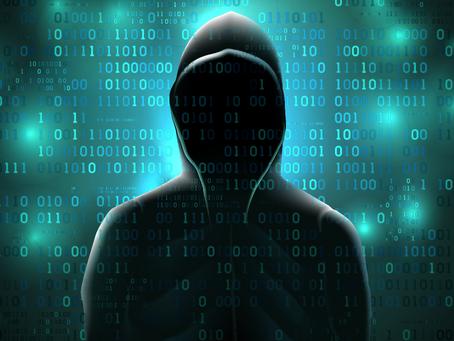 """""""Ключи от квартиры"""": защищаемся от хакеров"""