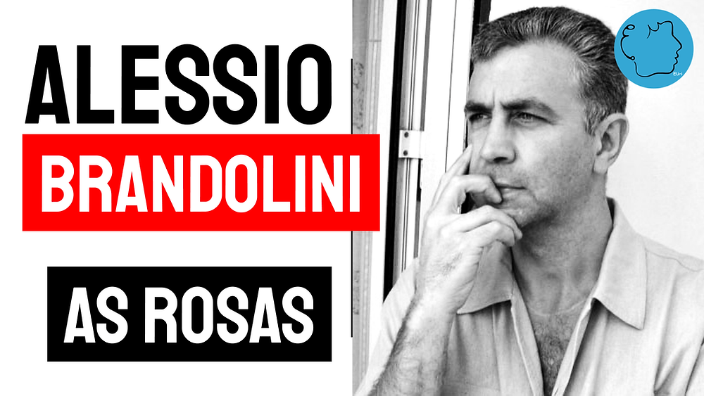 Poema de Alessio Brandolini