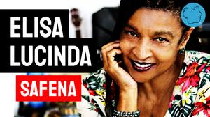 Elisa Lucinda Poema Safena