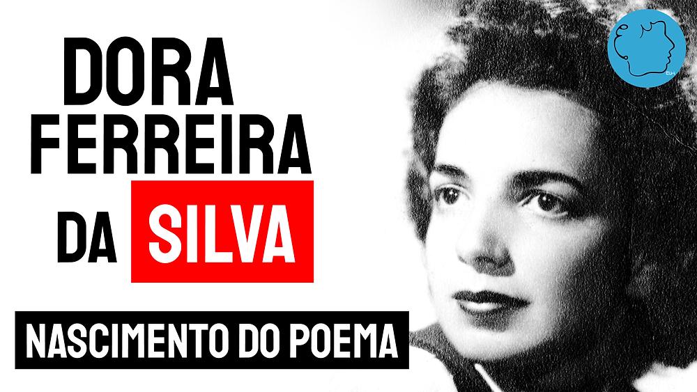 poesia brasileira dora ferreira da silva