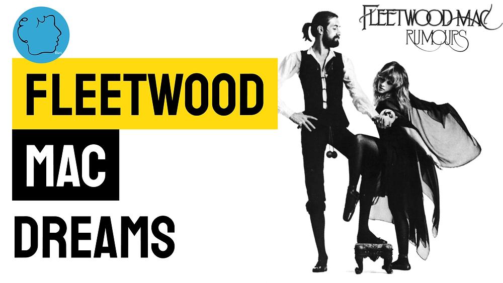 Fleetwood mac dreams musica