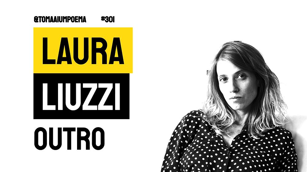 Poema de Laura Liuzzi outro