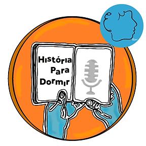 Podcast_História_para_dormir_(27).png