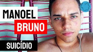 Manoel Bruno Editora Viseu poemas