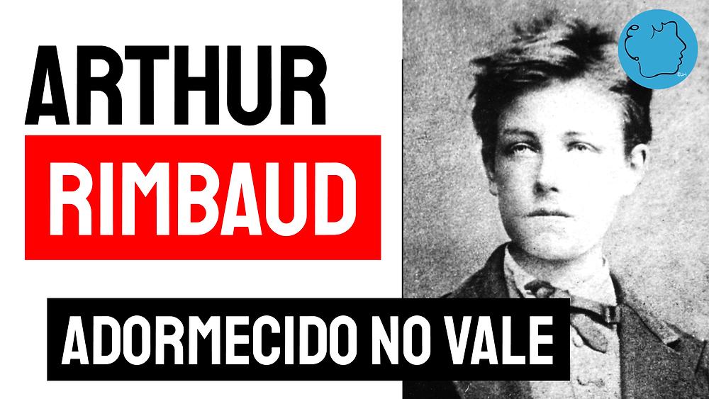 Arthur Rimbaud Poemas