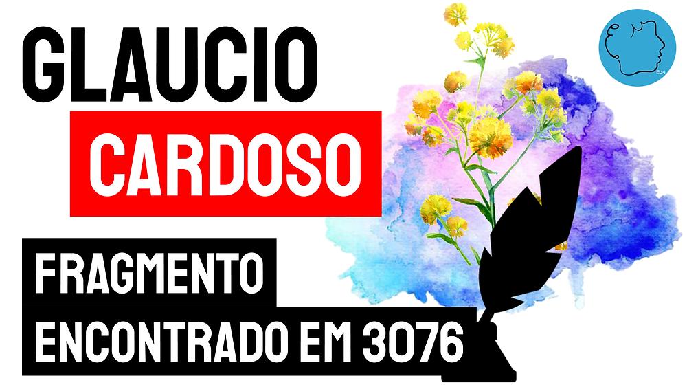 Glaucio Cardoso Poemas