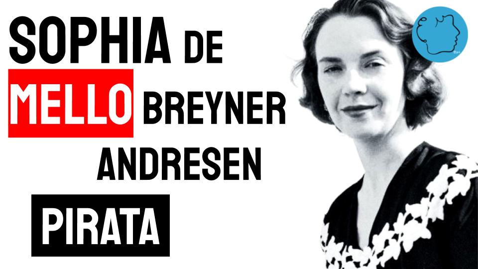 Sophia de Mello Breyner poemas