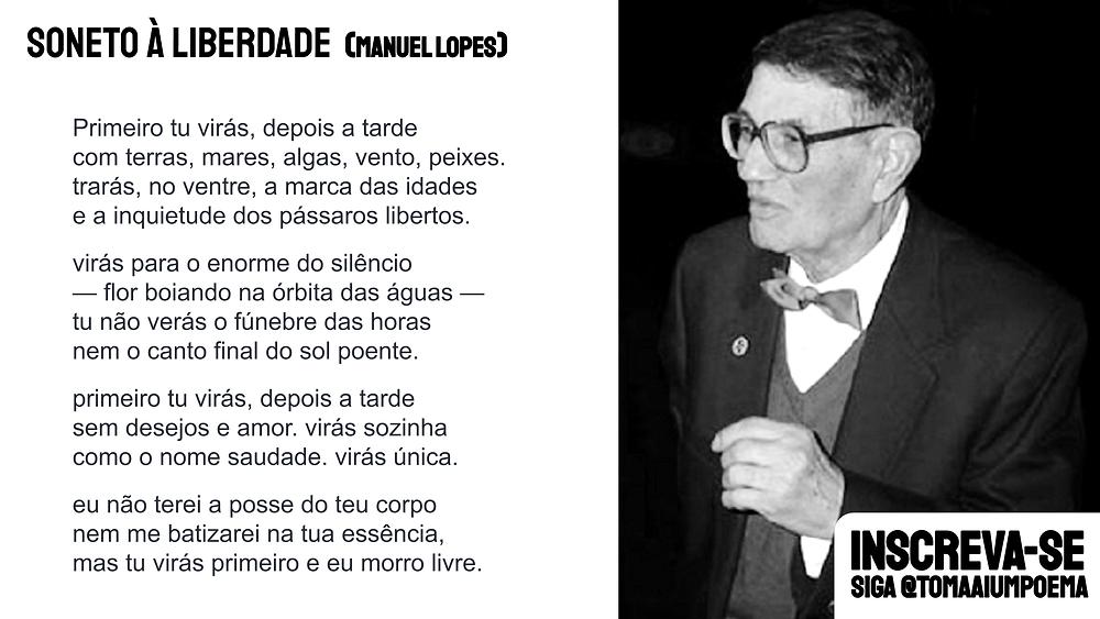 poesia cabo verdiana manuel lopes