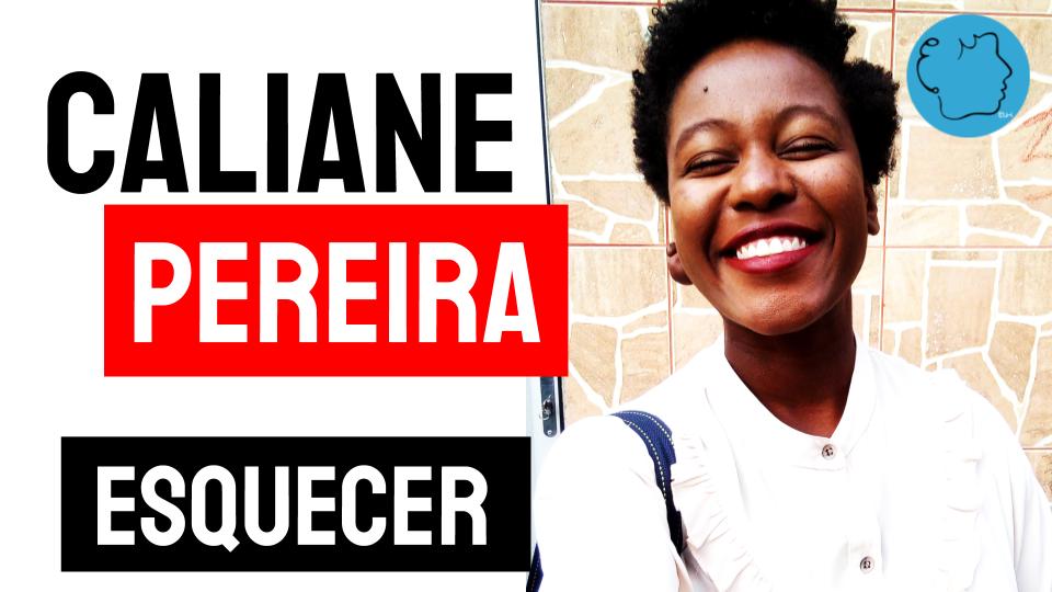 poesia negra brasileira poetisas negras