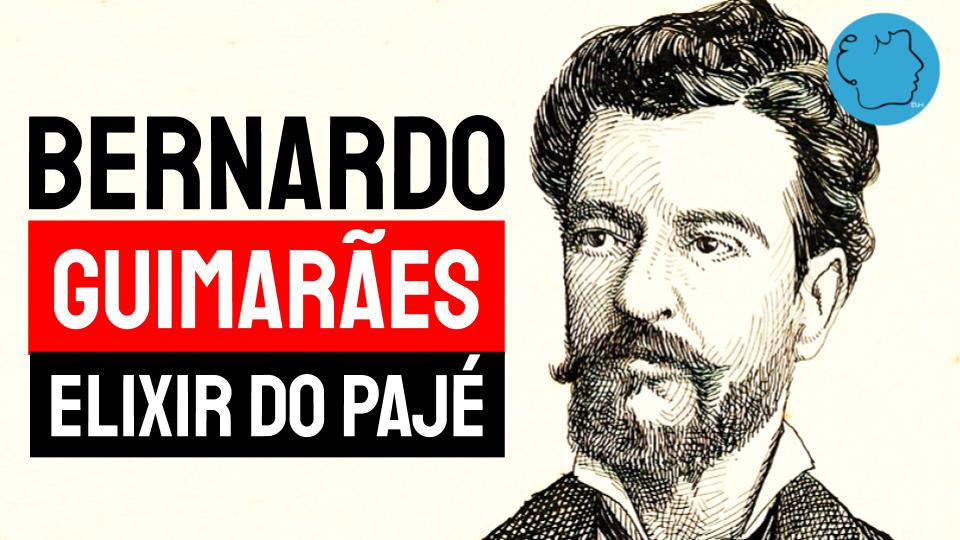 Bernardo guimaraes poemas erotico