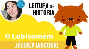 Lenda do lobisomem folclore brasileiro