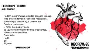 poesia brasileira atual novos poetas
