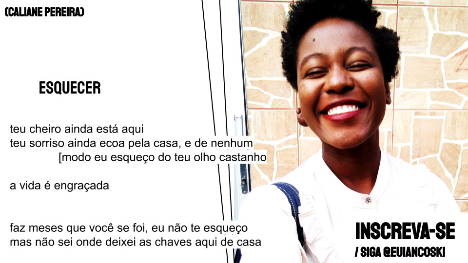 poesia negra brasileira poetisas