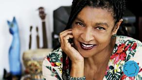 17 poemas de Elisa Lucinda que você precisa conhecer