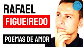 Rafael Figueiredo (J. W. Amor) - Poemas de Amor | Novos Autores