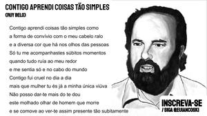 poesia portuguesa ruy belo