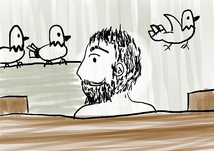 Raimundo correia poema as pombas