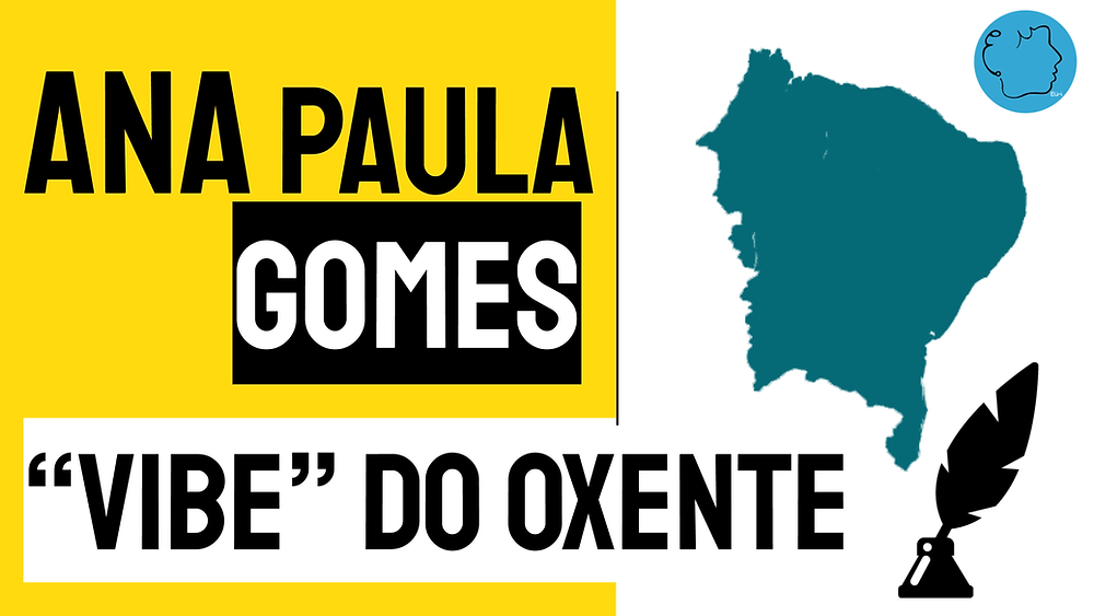 Poesia Brasileira Nordestina