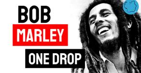 Bob Marley - One Drop   Música Declamada
