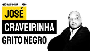 José Craveirinha - Poema Grito Negro | Poesia Moçambicana