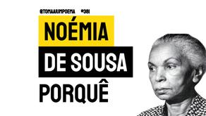Noémia de Sousa - Porquê | Poesia Moçambicana