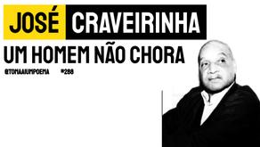 José Craveirinha - Poema Um Homem Não Chora | Poesia Moçambicana